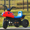 Fashional Electric Kids Mini Motorcycles Battery