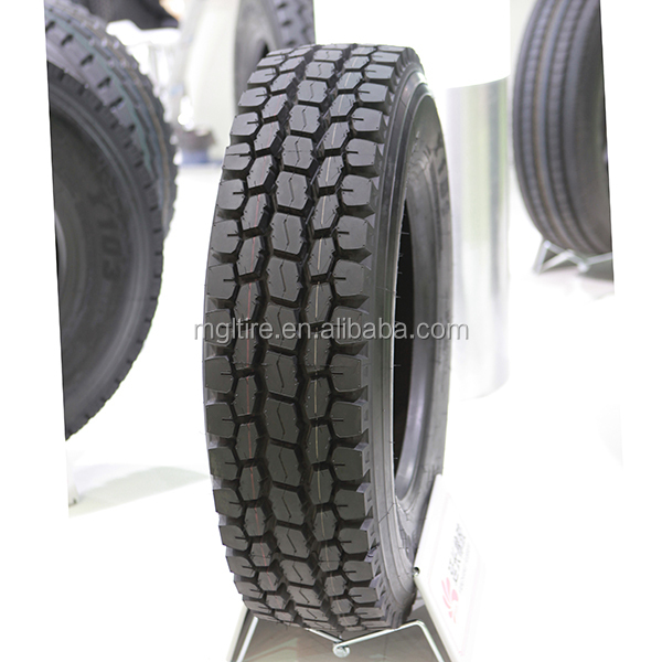 wholesale roadlux tyre        sale buy roadlux tyreroadluxtyre