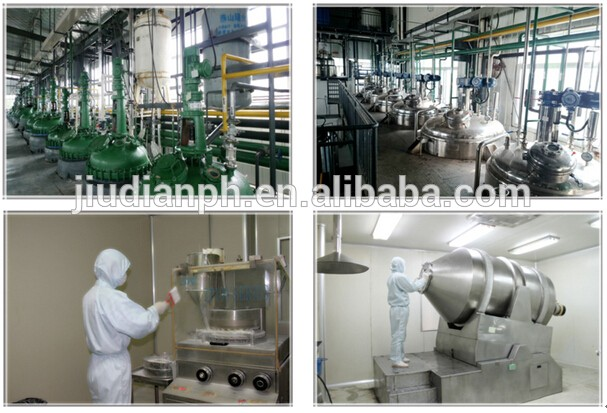High Purity Sucrose for Raw materials of Pharmaceutical Grade product CAS 57 50 1