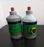 2017 Chinese High Quality Anti-Rust Tyre sealant