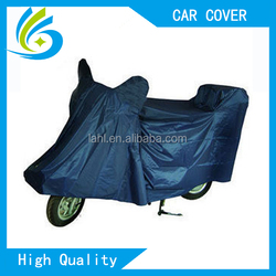 cheap kids bicycle covers