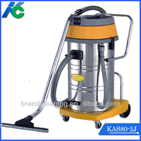 electric window cleaner with 80L
