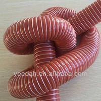 3 inch silicone hose
