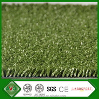 Tennis Sport Artificial grass turf for tennis court Hot