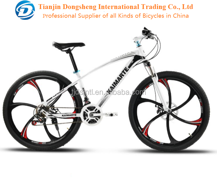 Cheap wholesale mountain bicycle/sports bike/carbon fiber bicycle for sale