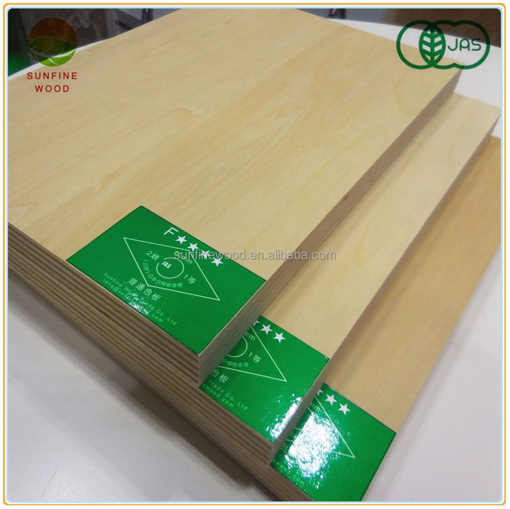 Decorative Product Board : Mm cheap decorative plywood boards buy