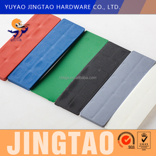 plastic packer with various color 100*28MM PP material