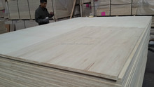 Pencil cedar oversize veneer core 4mm bintangor plywood for cabinets grade
