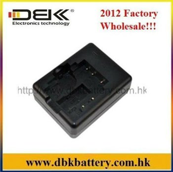 whosale selling!!!!Battery Charger For FUJI:NP-30.NP-40.NP-60.NP-95.NP-80.NP-100,NP-120,NP-140