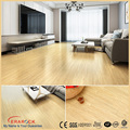 Top quality fire proof waterproof pvc vinyl flooring