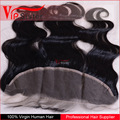Vipsister Hair pre plucked silk base frontal,lace frontal,13*2 frontal,13*4 frontal