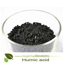 potassium humate Controlled Release NPK Compound Fertilizer:NPK15-15-15