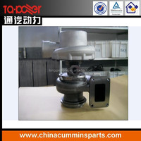 6CT Diesel engine L375-20 Trubocharger oil return pipe 3928629 low price turbo charger oil drain pipe for sale.
