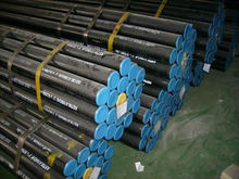 ASTM A106/A53 api 5l x 52 carbon steel pipes,Pipe Manufacturers