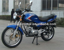 best selling 50cc motorcycle with EEC