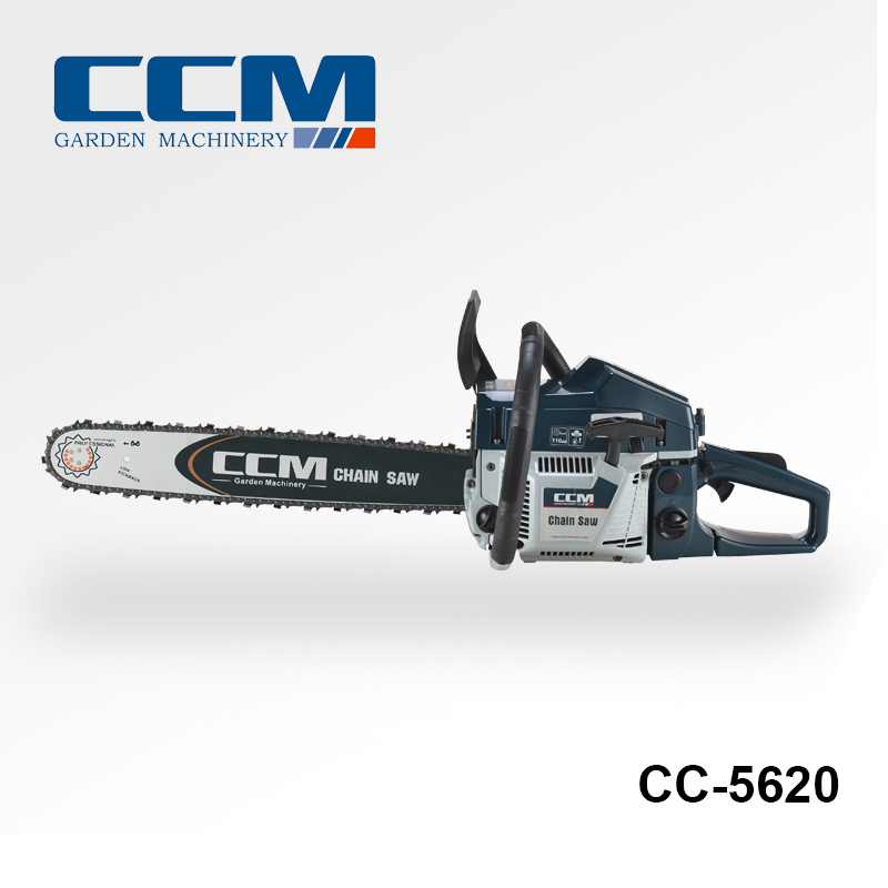 concrete cutting tool gasoline chain saw for sale