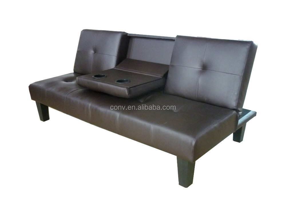 Recliner sofas with cup holders burgas reclining sofa with drop cup holder sofas loveseats at Loveseat with cup holders