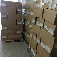 sourcing agent,shipping agent,agent in Yiwu market