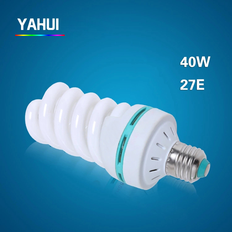 HALOGEN LIGHT 3U shape energy saving lamp energy saving light bulbs CFL