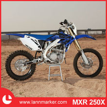 250cc enduro dirt bike for sale
