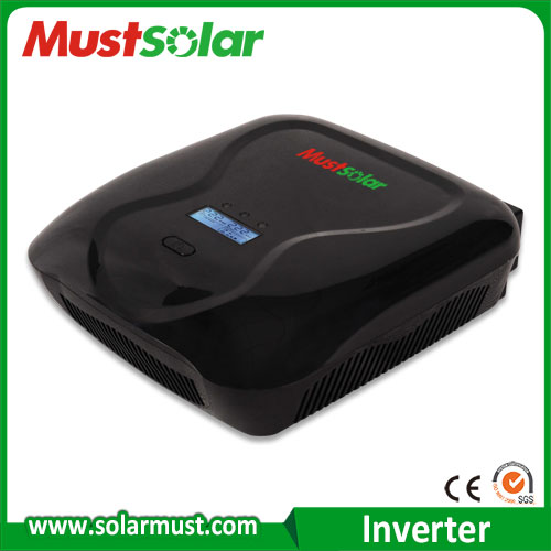 China Manufacturer 720 Watt DC to AC Power Inverter for Solar Energy System
