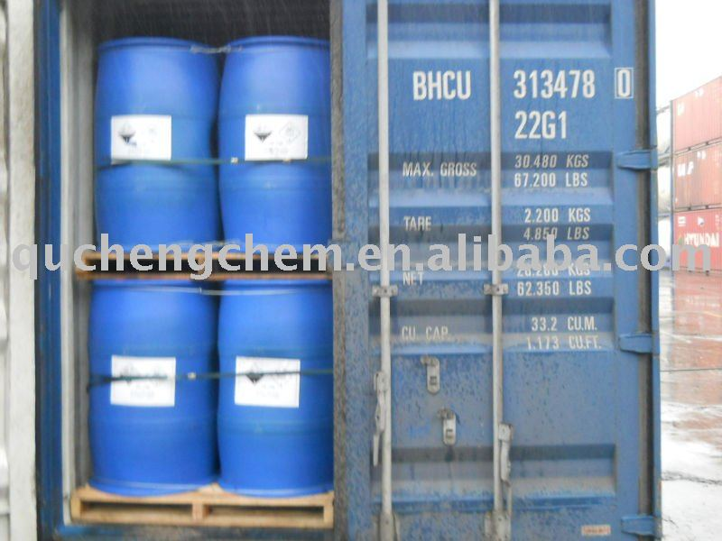 industry Hydrofluoric acid 70