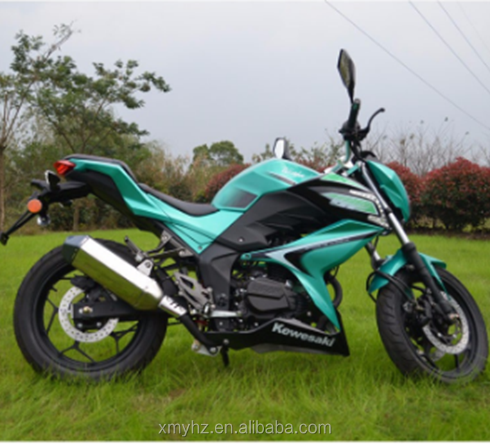 high quality with best price sport motorcycle 150 cc