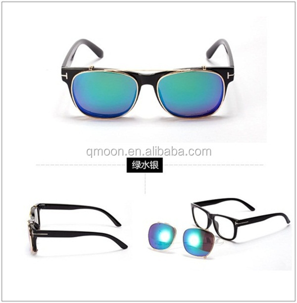 964a8e818d3 Fit Over Sunglasses Target « Heritage Malta