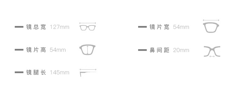 Fashion Classic Round Women Wholesale Glasses UV400 Metal Frame Sunglasses PA601