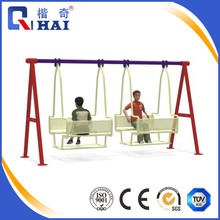 Kid's Outdoor Playground Indoor Swing Sets For Older Kids Adults