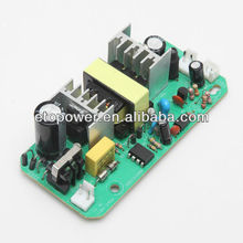 Wow Hot 45W low cost power supplies 48v