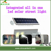 Automatic Control 40w High Power All