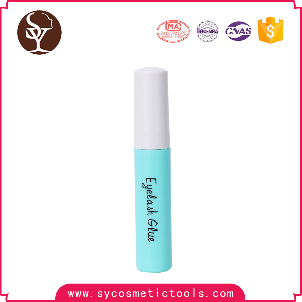 Private label high quality beauty tools strip eyelash glue