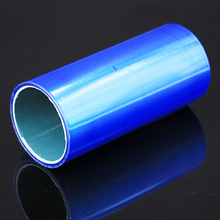 oem color aluminum strip protective film