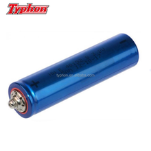 High C-rate 40152 15ah 3.2v lifepo4 battery cells 40152S 3.2V electric car lifepo4 battery