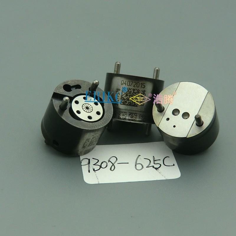 control valve 28525582 EURO5 for 338004a710 625C 9308-625C 28362727 28264094 28277576 28346624