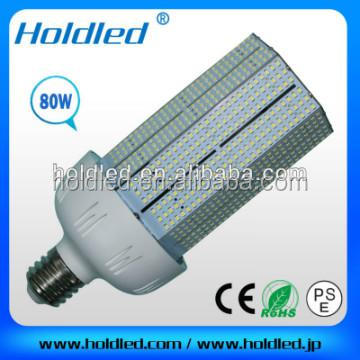 High Power 80w TUV Industrial LED High Bay Light