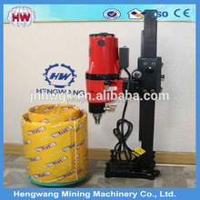 Diamond Granite Core Drill, granite drill