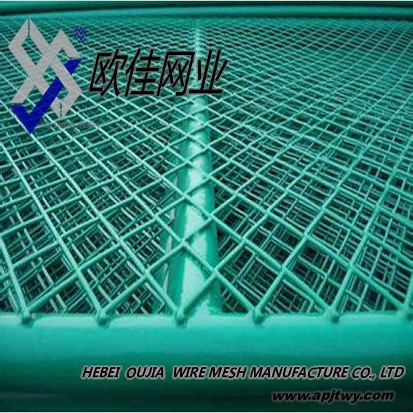 Stainless Steel Expanded Metal Wire Mesh(SS316, SS316L, SS304)