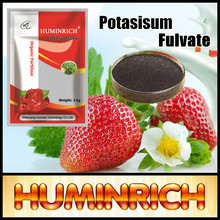 Huminrich Organic Potassium Fulvate Wholesale Lignite Coal For Sale
