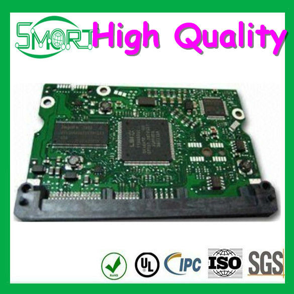 Smart Bes ! Hot Sale!!! pcb manufacturing equipment, OEM Manufacturing with One Stop Mechanical and PCBA Fabrication