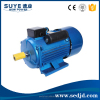 YC YCL Series Mini Ac Motor China Direct Factory Capcitor Starting Asychronous Motor