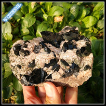 Wholesale Natural Rough Obsidian Stone Price Obsidian Rock For Sale