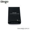 Hot selling Kanger evod coil 1.5-2.5ohm head Elego In Stock Wholesale