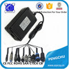 wholesale top quality 12vdc 18.3a smps electric recliner power supply