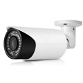Security 4X Zoom Wifi 1080P 960P Wireless P2P CCTV Bullet Outdoor IP Camera
