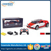 electrical toy,Alloy Stone 4 channel remote control car