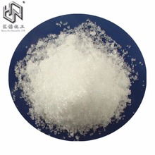 price of white crystal powder sodium dihydrogen phosphate anhydrous NaH2PO4 CAS:7558-80-7