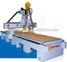 dash SK-1550 wood router machine kit