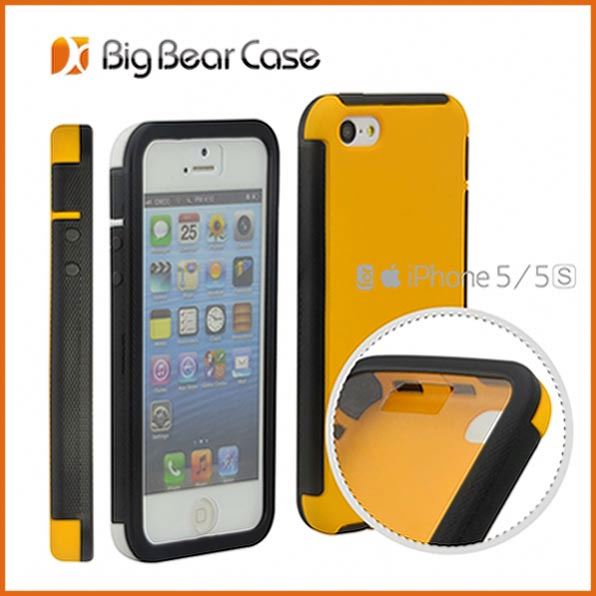 Cell case exclusive product mobile phone accessories in uae